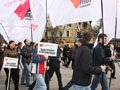 Уся львівська міліція охороняла Януковича від власного народу, - Ілик