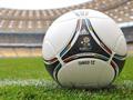 Євро-2012: у «польських» чвертьфіналах зіграють Німеччина – Греція і Чехія – Португалія
