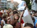 В українські вузи подали вже більше мільйона заяв