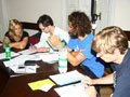 В ЛНУ відкривається Міжнародна літня школа «Українська мова та країнознавство»