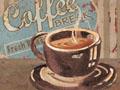В інтернеті стартує голосування за найкращу львівську кав'ярню
