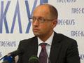 Яценюк визнає лише «своїх» кандидатів. Решта – «зрадники»