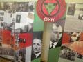 В Києві відкрили виставку, присвячену провідникам ОУН та УПА