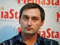 Представники КПУ розповідають про порушення на виборах