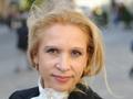 Лариса Василишин в MEDIASTAR