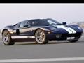 Суперкар Ford GT встановив новий світовий рекорд швидкості