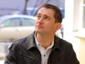 Хабенський і Кравченко зібрали у Києві повний зал жінок