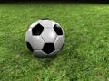 Новонароджений син Мессі вже пов'язаний з футболом